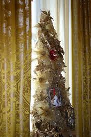 White House Christmas Ornaments Discount by Best 20 White House Christmas Tree Ideas On Pinterest U2014no Signup