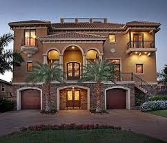 luxury mediterranean house plans luxury mediterranean house plans with photos