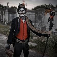 Dapper Halloween Costumes 25 Witch Doctor Costume Ideas Voodoo