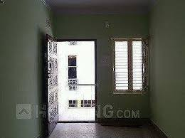 studio apartment in btm layout bangalore 1 bhk homes properties for rent in btm layout 2nd stage nestoria