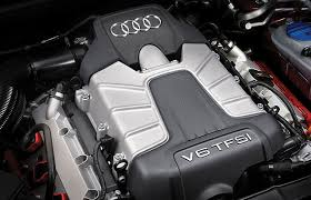 audi s4 v6 supercharged review 2010 audi s4 the about cars