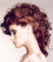 Frisuren Lange Lockige Haare by Lange Lockige Frisuren Der Wunsch Der Meisten Mädchen Frisuren