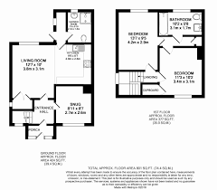 2 bedroom property for sale southfield cottages warningcamp