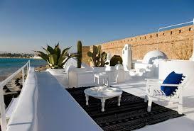 chambres d hotes originales les plus belles maisons d hôtes de tunisie 1 femmes de tunisie