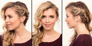 Frisuren Selber Machen F Lange Haare by Abendfrisuren Selber Machen Tipps Und Tricks Für Effektvollen Look