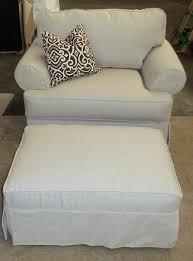 Rowe Ottoman 20 Inspirations Rowe Slipcovers Sofa Ideas