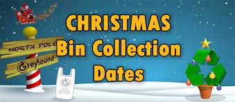 christmas collections christmas collections office opening hours 2016 greyhound
