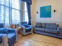castletown house london apartments near olympia earls court
