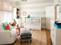 humidité dans une chambre humidité chambre bébé meilleur de photos idee chambre intérieur de