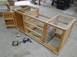 fabricant de cuisine fabricant de meuble de cuisine idées de décoration intérieure