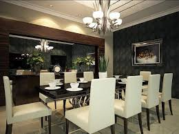 Nice Dining Rooms Dining Room Nice Dining Room Dining Room Frames Wainscot And
