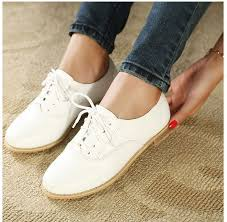 s flat boots sale uk best 25 flat shoes ideas on fashion