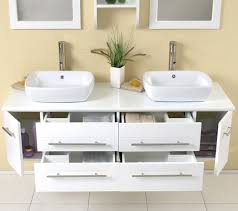 marvelous design ideas bathroom vanities florida south creative