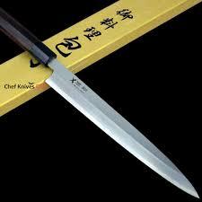 gouken yanagi knife