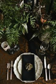 ideas for halloween entertaining nomad luxuries midnight garden 800 garden 800 candles 800