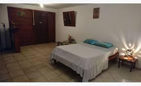 chambre d hote chez l habitant chambres d hotes chez l habitant 80 locations de courte et