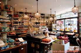 Home Interior Store Chocolat Bonjour Mon Ami Pinterest Chocolate Shop Display