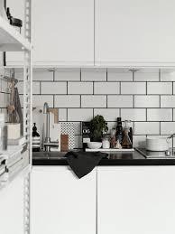 best 25 black grout ideas on pinterest white tiles black grout