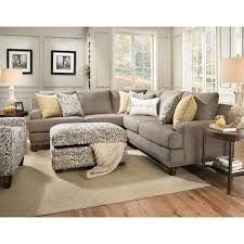 Best  Family Room Sectional Ideas On Pinterest Beach Style - Family room sofa