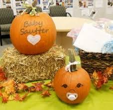pumpkin baby shower 21 pumpkin baby shower ideas pumpkin baby showers