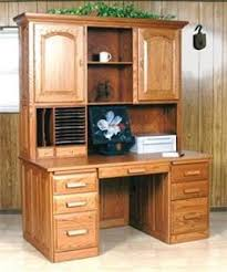 Amish Computer Armoire Amish Deluxe Computer Armoire Desk Computer Armoire Armoires