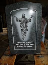 design your own headstone 7 best images of create your own headstone design design your own