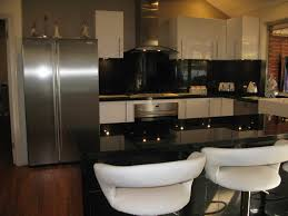 20 kitchens with black cabinets view topic tile colour to
