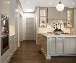cabinet how to reface kitchen cabinets with molding beautiful