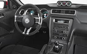 2012 Black Mustang Gt 2012 Chevrolet Camaro Zl1 Vs 2012 Ford Mustang Boss 302 Laguna