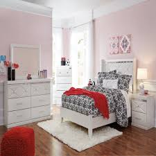 girls bedroom furniture sets peach bedroom decorating ideas
