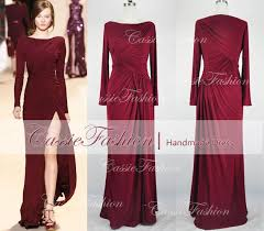 Long Draped Dress 141 Best Dresses I Need Images On Pinterest Clothes Maxi