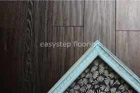 Richmond Laminate Flooring Prices Dolce Dark Oak Effect Laminate Flooring