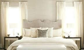 chambre beige taupe deco chambre beige chambre beige et blanc 23 25091222 jardin