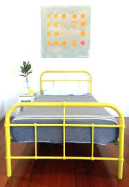 Youth Bed Frames Bed Frames Designdrip Co