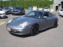 porsche 911 for sale vancouver used porsche 911 for sale in vancouver wa 98666 page 2