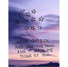 ed sheeran lyrics quotes cute ed sheeran love lyrics moon pretty purple quote quotes