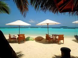kurumba maldives honeymoon day 2 crazy for cosmetics a