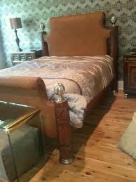 thomasville king bedroom set 9 best bedroom images on pinterest ernest hemingway bed