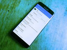 in background android how to stop apps from running in the background on android