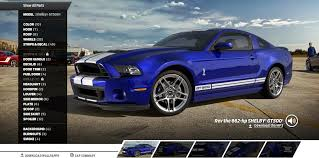 2015 mustang customizer two for mustang fans rod magazine