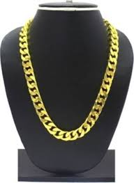 long chain fashion necklace images Necklaces chains buy necklaces chains online at best prices in jpeg