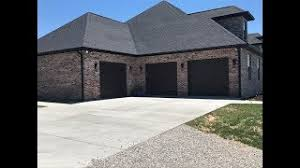 Collins Overhead Doors Everett Ma All Residential Garage Doors