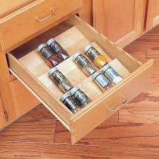 Kitchen Cabinet Insert 28 Kitchen Cabinet Drawer Inserts Kitchen Storage Tips And