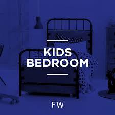 Amart Bunk Beds by Kids Beds U0026 Childrens Furniture Forty Winks