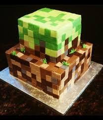 minecraft cake decorations studio design gallery minecraft cake
