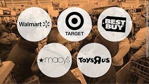 target black friday sales 2016 mcallen texas black friday 2016 what time do the stores open nov 16 2016