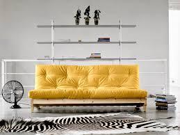sofa schã ner wohnen wohnzimmerz schöner wohnen sofa with schã ne sofas fã r ihr