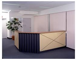 Timber Reception Desk Reception Desks Front Counters Sydney Equip Office Furniture