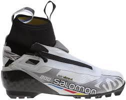 s xc boots salomon s lab vitane xc ski boots s altrec com