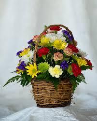 bellevue florist grapevine basket in bellevue ne bellevue florist